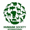 Humane society international logo_resized