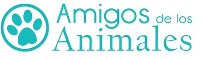 Amigos de los Animales Puerto Rico